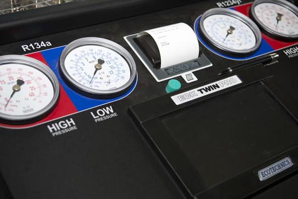 car-air-conditioning-repairs