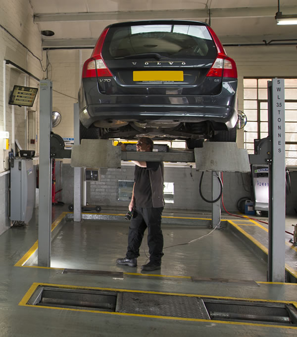 car-mot-waterlooville