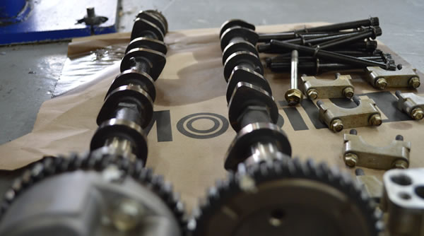 car-van-engine-repairs