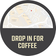 clarks-drop-in-for-coffee