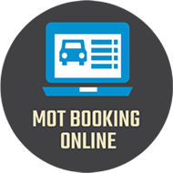 clarks-mot-booking