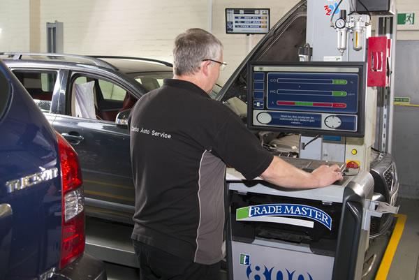 mot-testing-clarks-auto-service