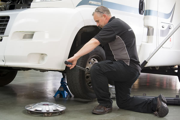 motor-home-repairs-servicing
