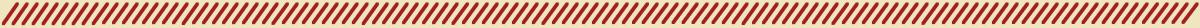 red-slanty-lines